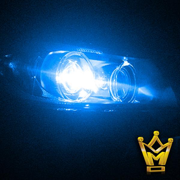 M-Deco-HLP-Blue