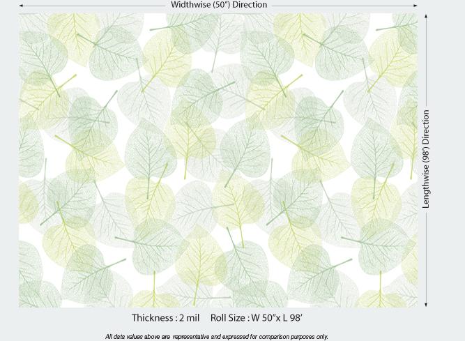 Color-Foliage-on-White