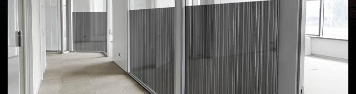Retro-Stripes-Black-INSTALLED
