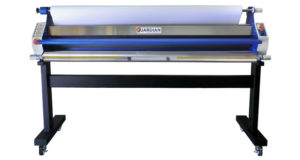 guardian-laminators-s1