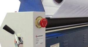 guardian-laminators-s2