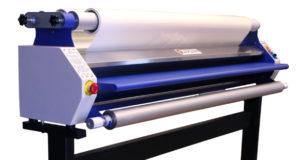guardian-laminators-s4