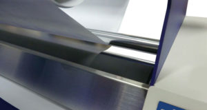 guardian-laminators-s5