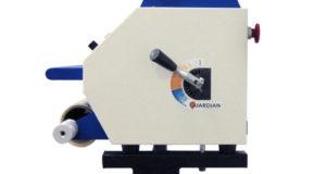 guardian-laminators-s6