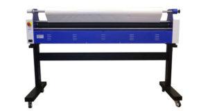 guardian-laminators-s8